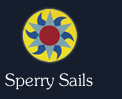 Sperry Sails